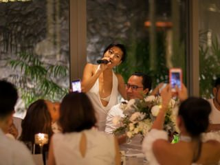 Unique phuket weddings 0524