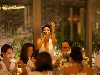 Unique phuket weddings 0525