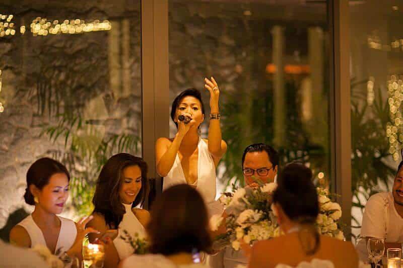 Unique phuket weddings 0525