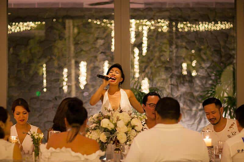 Unique phuket weddings 0526