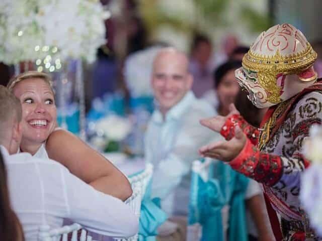 Unique phuket weddings 0528
