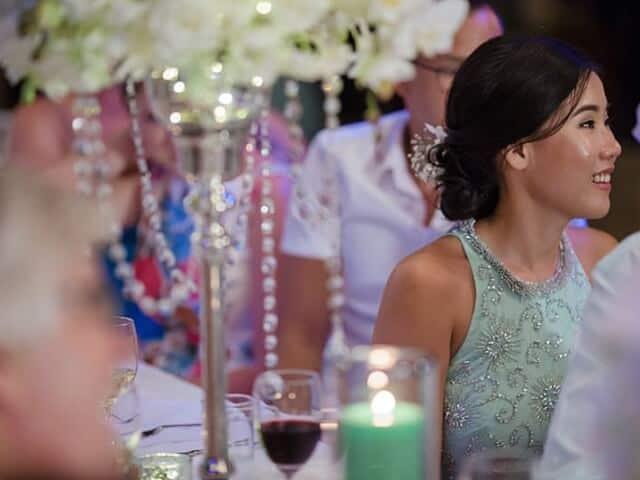 Unique phuket weddings 0529