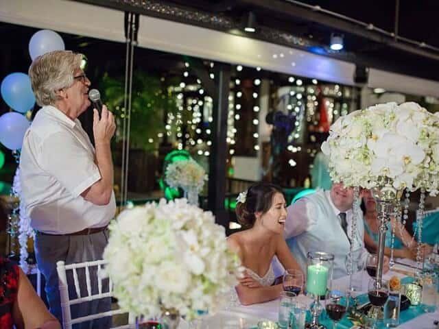 Unique phuket weddings 0533