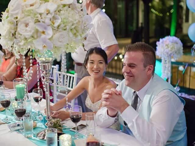 Unique phuket weddings 0534