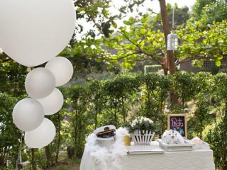Unique phuket weddings 0535