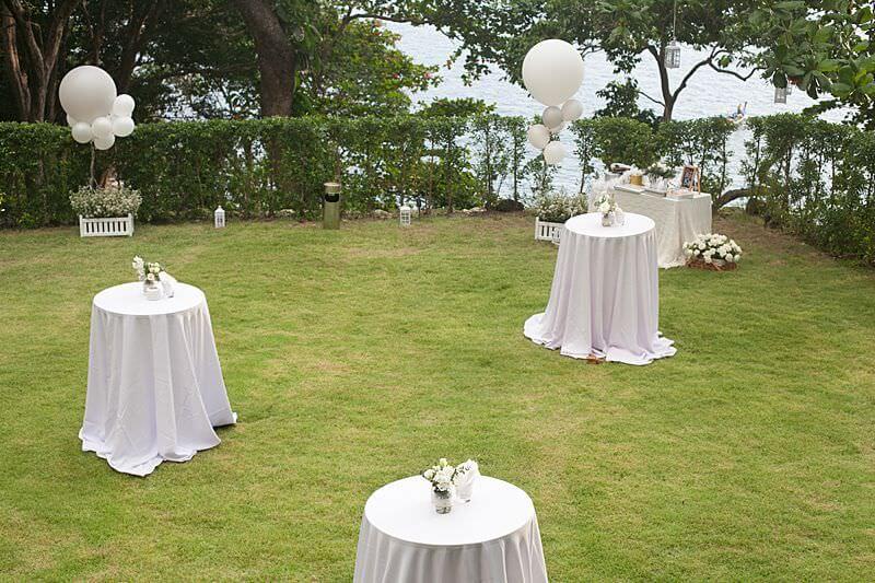 Unique phuket weddings 0538