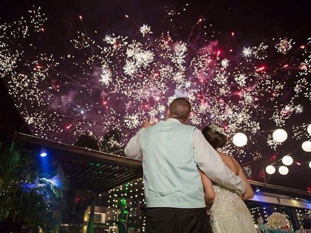 Unique phuket weddings 0539