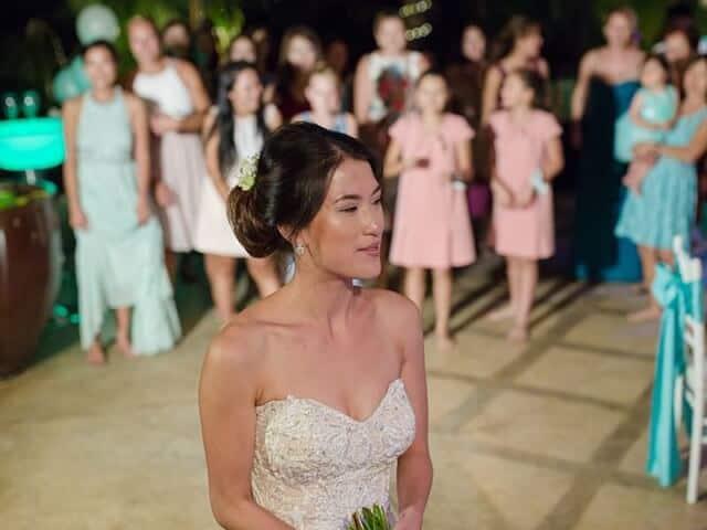 Unique phuket weddings 0540