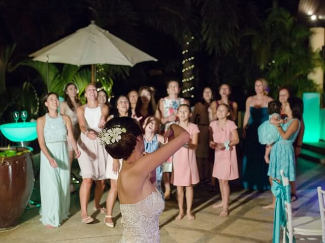 Unique phuket weddings 0541