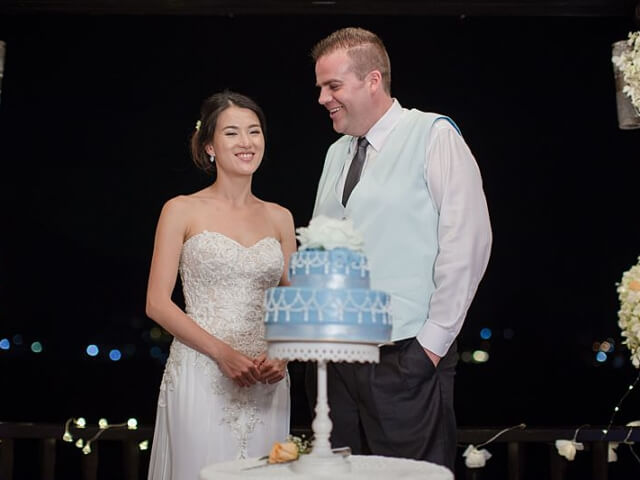 Unique phuket weddings 0542