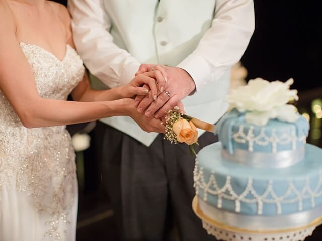 Unique phuket weddings 0543