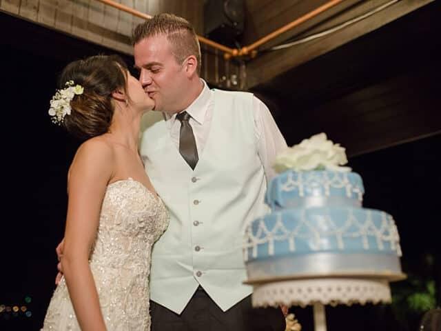 Unique phuket weddings 0544