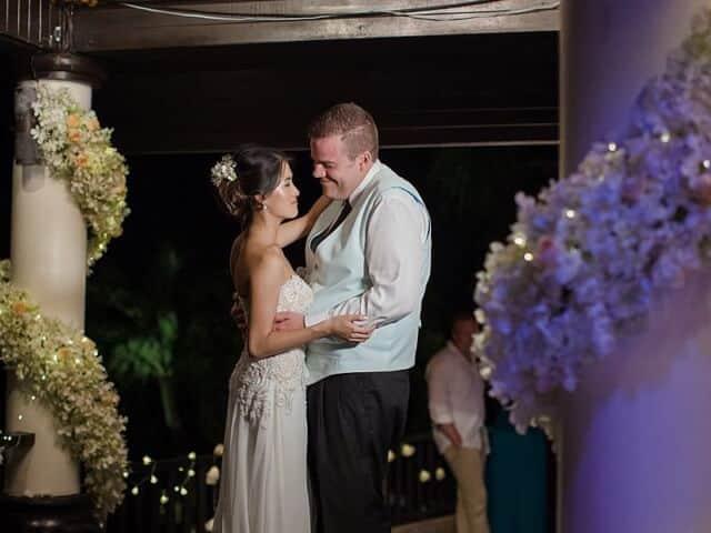 Unique phuket weddings 0545