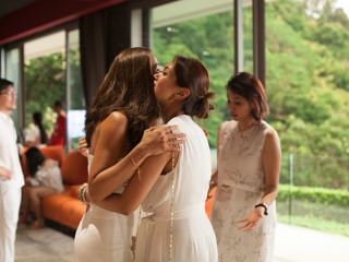 Unique phuket weddings 0549