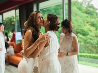 Unique phuket weddings 0550