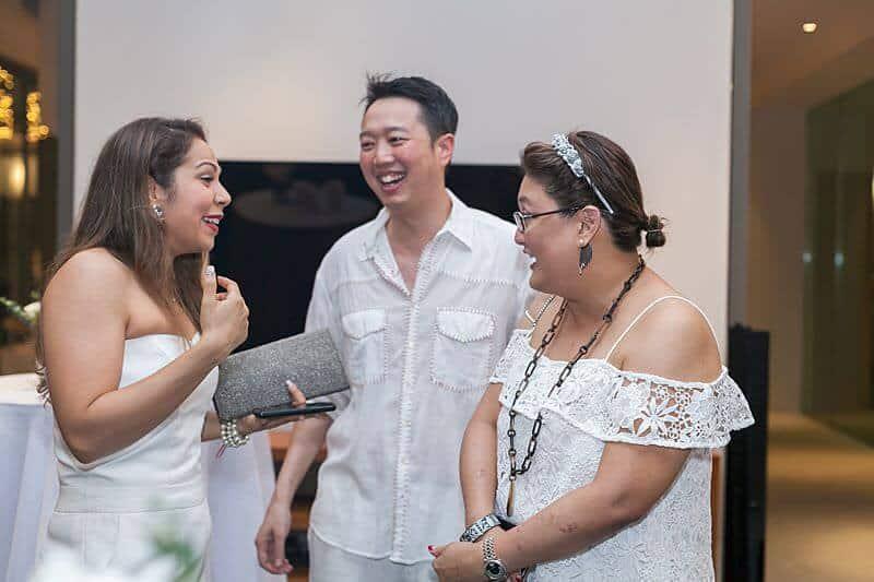 Unique phuket weddings 0555
