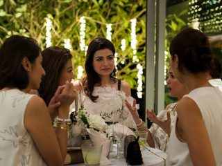 Unique phuket weddings 0558