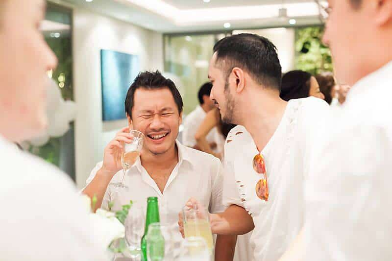 Unique phuket weddings 0563