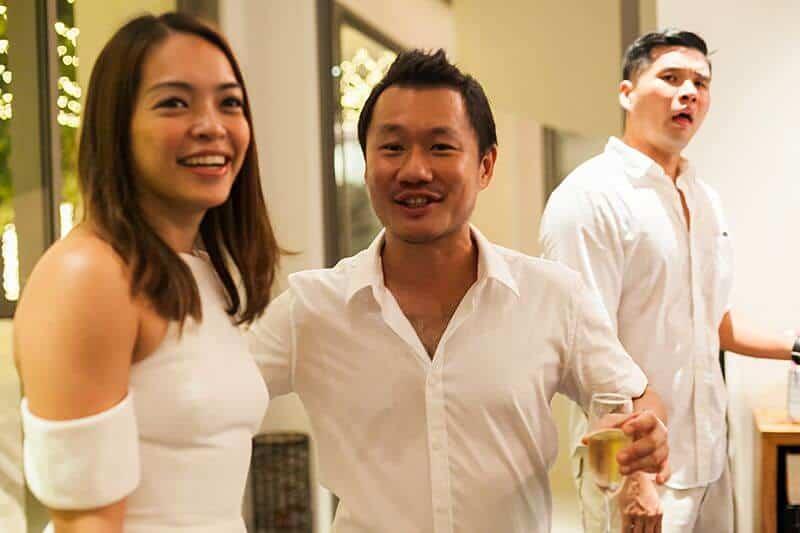 Unique phuket weddings 0569