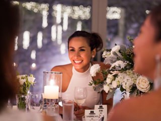 Unique phuket weddings 0584