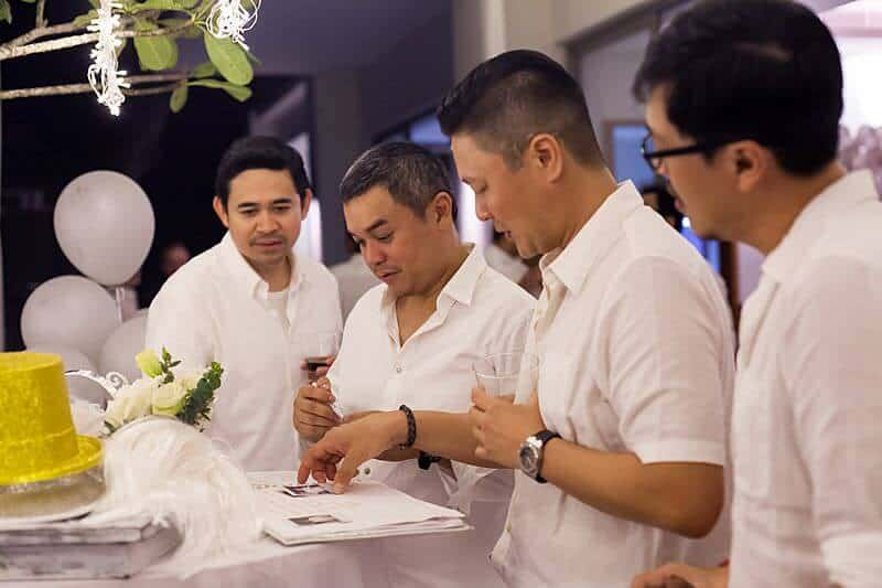 Unique phuket weddings 0593