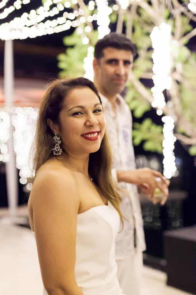 Unique phuket weddings 0604