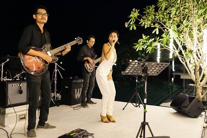 Unique phuket weddings 0621
