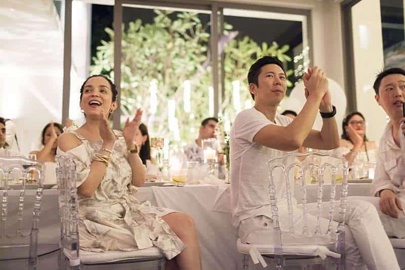 Unique phuket weddings 0626