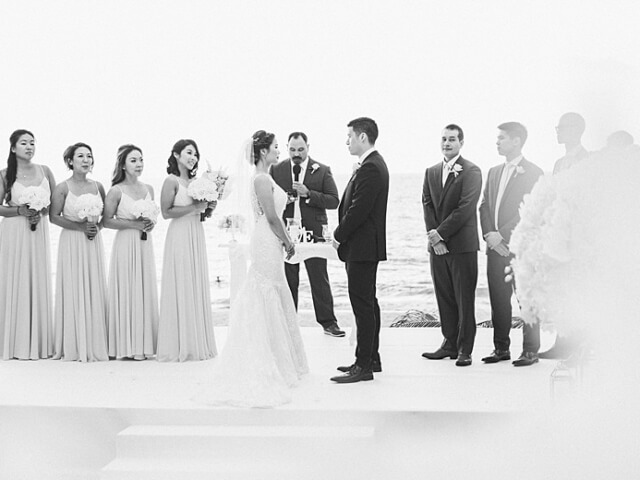 Samantha And Saharat Villa Tievoli Wedding 18th January 2019 8