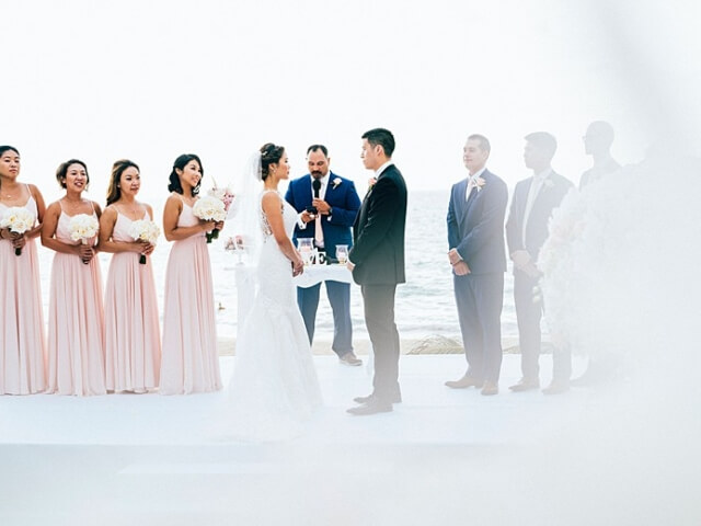 Samantha And Saharat Villa Tievoli Wedding 18th January 2019 9